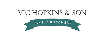 Vic Hopkins and Son | Barry | Butchers | Shop Local | Vale of Glamorgan | Welsh | Wales