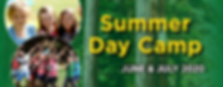 SUmmer Day Camp Banner.png