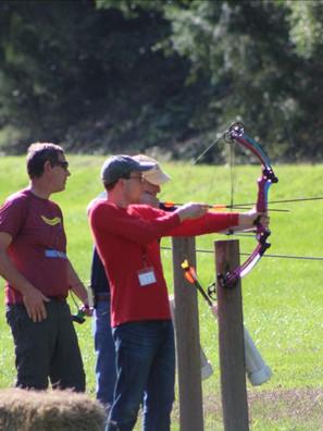 Men's Conference Archery.jpg