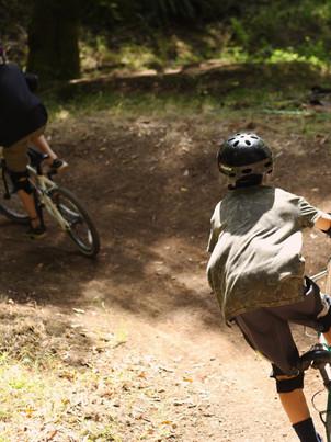 BMX trail.jpg
