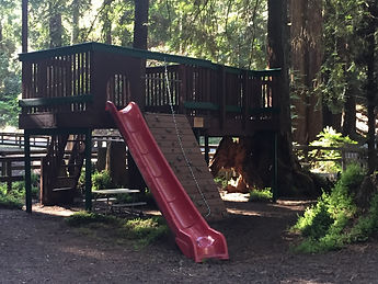 Playground Upgrade.JPG