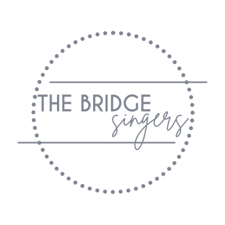 thebridge_singers_logo_big.png