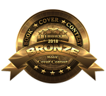 Authorsdb cover award