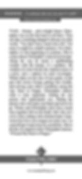 Cyber-Bytz Bookmark Back
