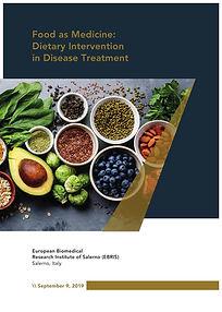brochure-congresso-food-as-medicine-09-s
