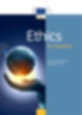 ethics-for-researchers_en-Ebris.pdf_page