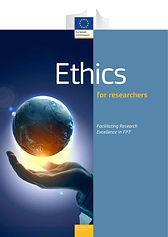 ethics-for-researchers_en-Ebris.pdf_page