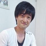 A_Masuda_Pic.jpg