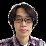 星野HP用顔写真_edited_edited.png