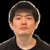 高橋くん_edited.png