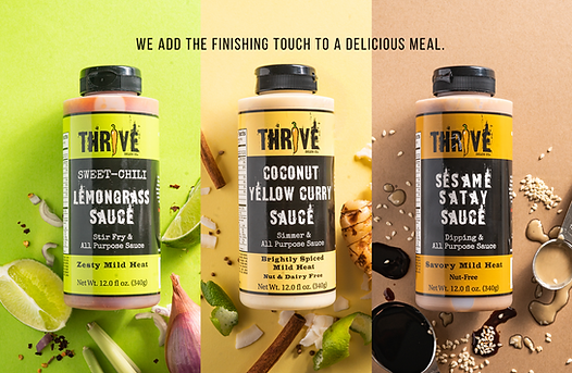 Thrive Asian Sauce AD.png