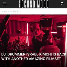 Techno Mood - Chapter 2 Edit.JPG