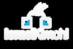 לוגו לבן - ישראל קמחי לבד.png
