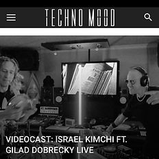 Techno Mood - Chapter 3.JPG