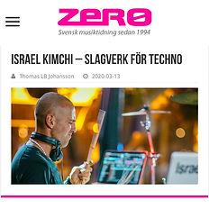 Zero Magazine - Chapter 4.JPG