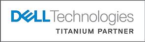 dell titanium.png
