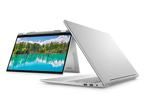new-cat-page-tile-laptop-inspiron-13-730