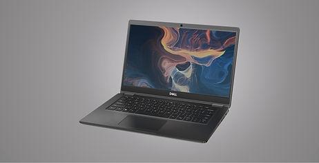 Dell Latitude 3410.jpg