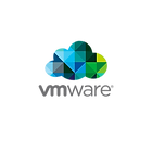 Vmware Logo PNG.png