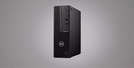 Dell OptiPlex 3080 SFF.jpg