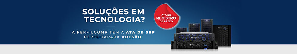 ATA DE REGISTRO DE PREÇOS.jpg