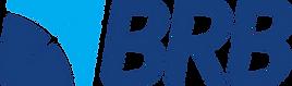 brb-logo-1.png