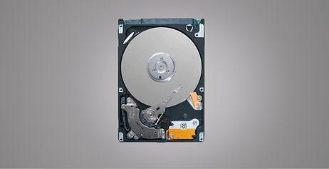 DISCOS DELL 6TB, 7.2K, 3.5 PARA DAE.jpg