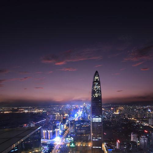 night-scene-PQHDBDF.jpg
