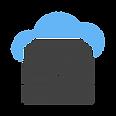 971.S2 - Cloud Computing.png