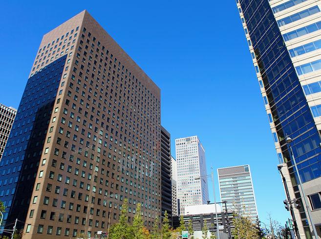 commercial-district-in-tokyo-BGMWAVL.jpg
