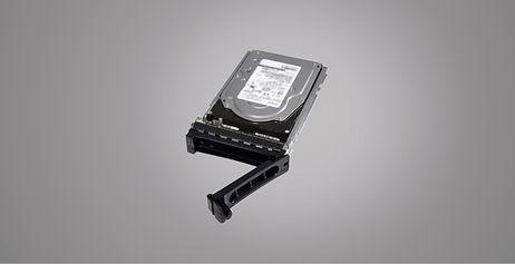 DELLEMC SSD 240GB SATA SERVER - Copia.jp