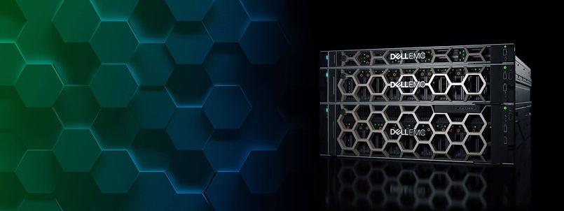 Background-UNICOM-Engineering-Dell-EMC-B