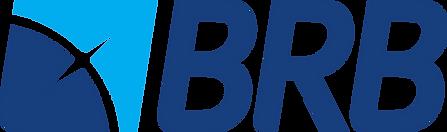 brb-logo.png