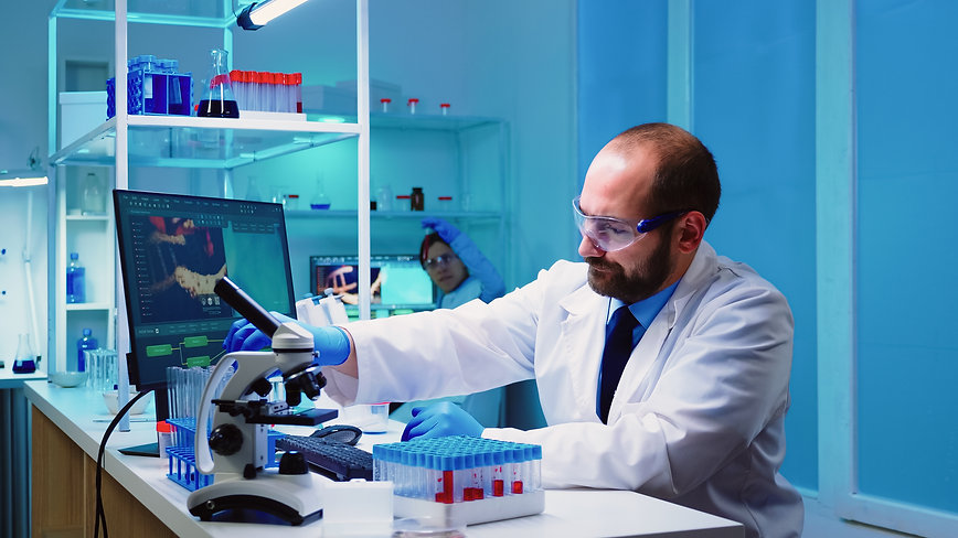 microbiologist-researchers-working-for-v