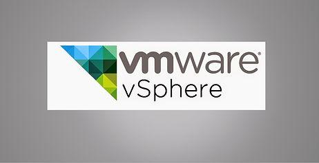 VMware vSphere Standard.jpg