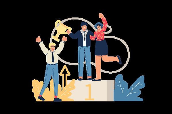 3 - Business success.png