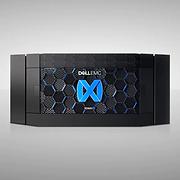 1227-enterprise-storage-xtremio-x2-580x5