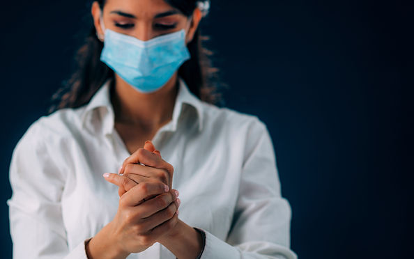 covid-19-coronavirus-outbreak-prevention