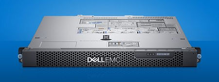 Poweredge servidores industriais.jpg
