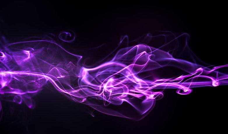 abstract-smoke-P7ZTVED.jpg