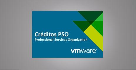Treinamento VMware - PSO.jpg