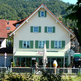 wohngeschaeftshaus-sipplingen-dwd-trio-i