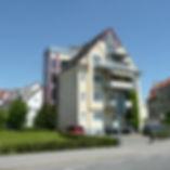 mehrfamilienhaus-friedrichshafen.jpg