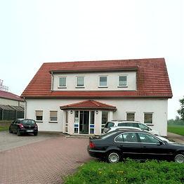 wohgeschaeftshaus-erfurt-dwd-trio-immobi