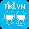Tiki link of Ngoc Thanh Son Tea