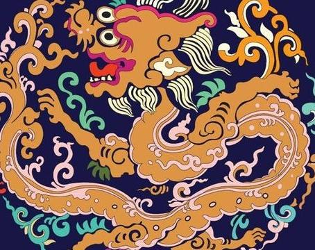 Trà Ngọc Thanh Sơn chuẩn bị ra mắt dòng sản phẩm trà túi lọc lấy cảm hứng từ hoa văn mây cát tường
