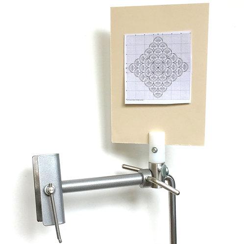 Magnetic Board Holder