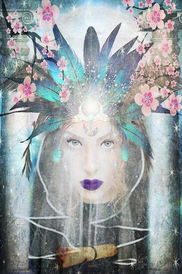 High Priestess copy.jpg
