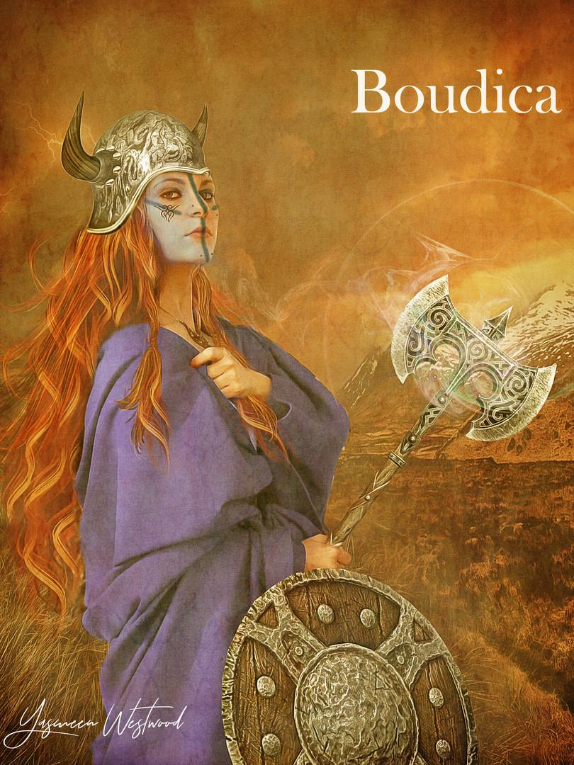 Boudica.jpg