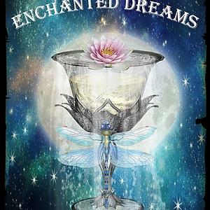 Tarot of Enchanted Dreams